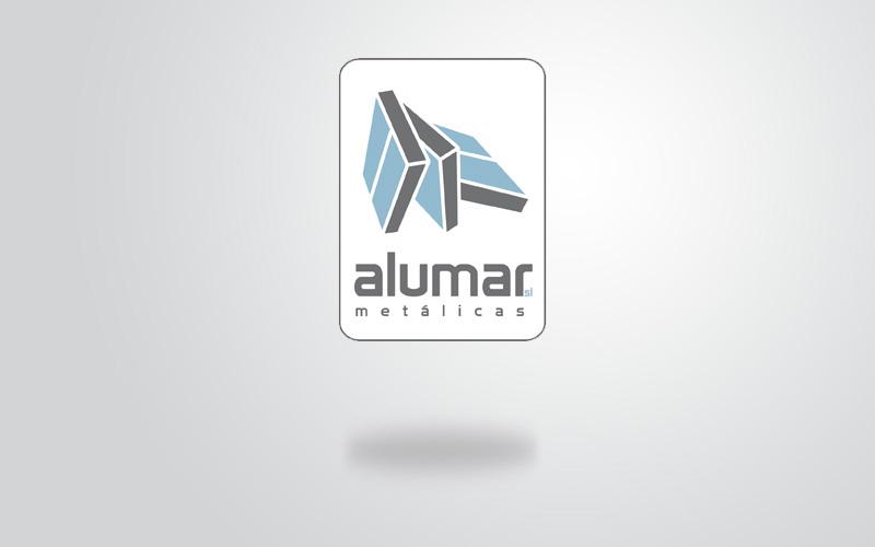 alumar_7pix