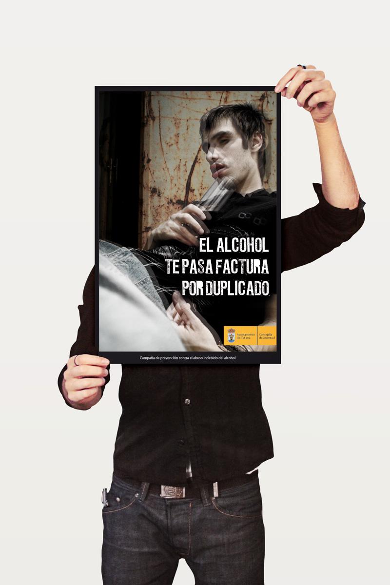 aytoAlcohol