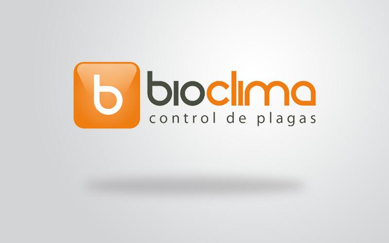 bioclima_7pix