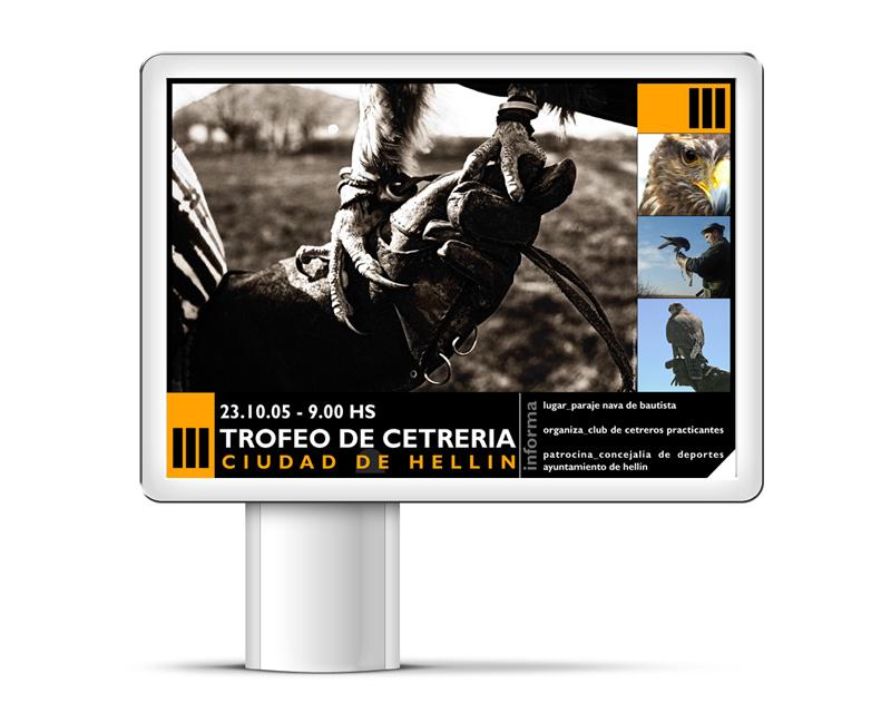 cetreria01