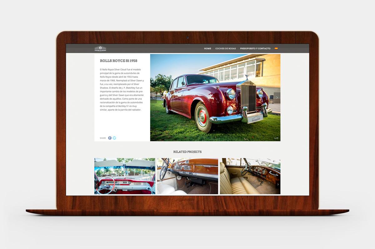 coches-de-bodas-7pix-004