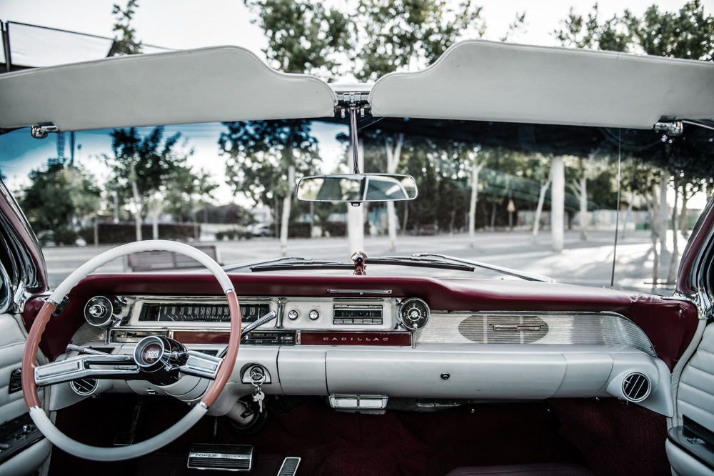 coches-de-bodas-7pix-006