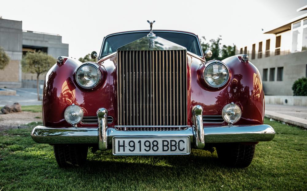 coches-de-bodas-7pix-009