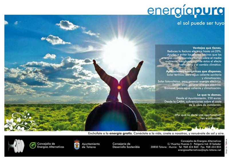 energiaAlter_7pix