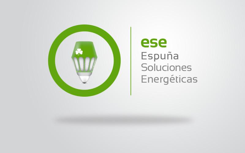 ese_7pix