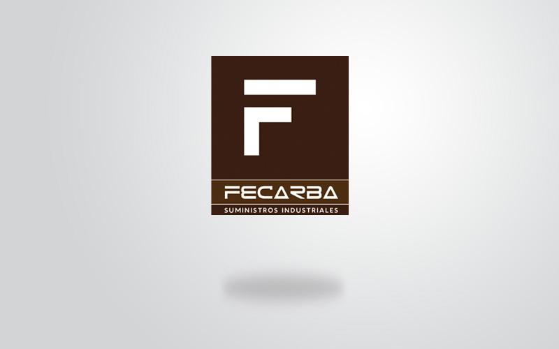 fecarba_7pix