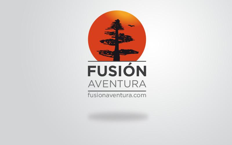 fusionAv_7pix
