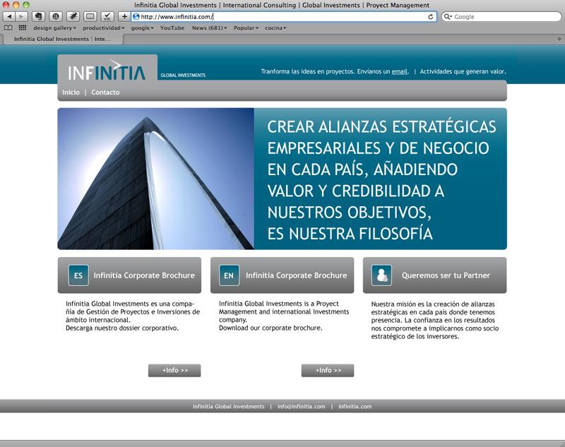 infinitia > 7pix
