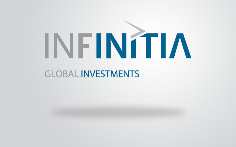 infinitia_7pix