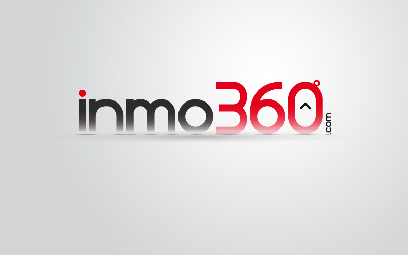 inmo360