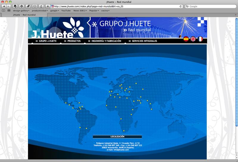jhuete > 7pix