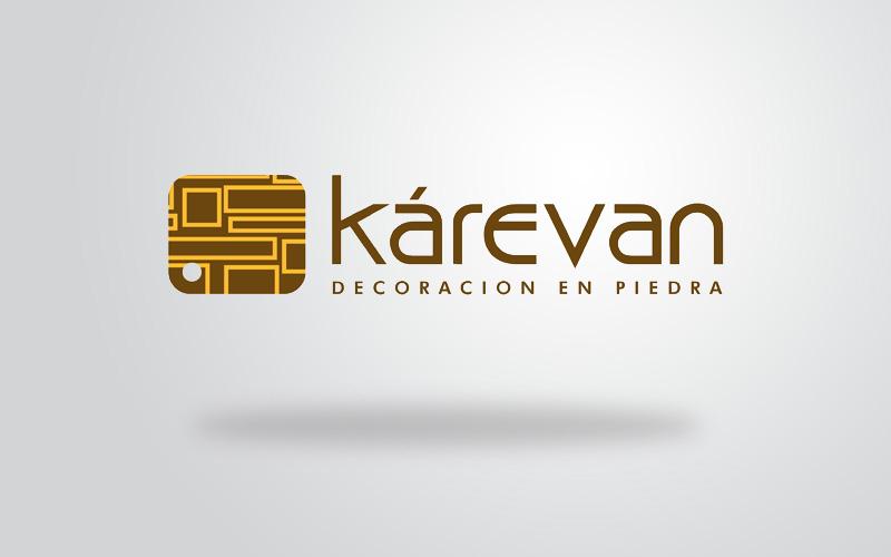 karevan_7pix