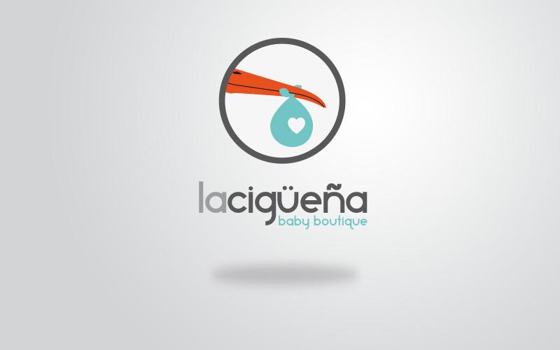 laCiguena_7pix