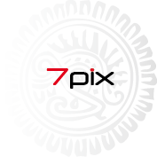 logoParaA4-02