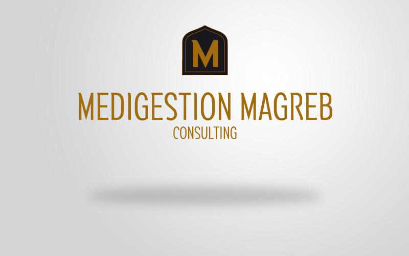 medigestion_7pix