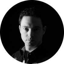 Marcos Palena | 7pix