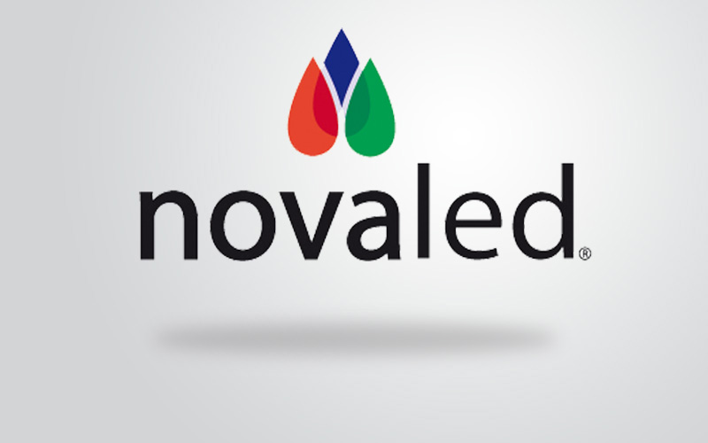 novaled_7pix
