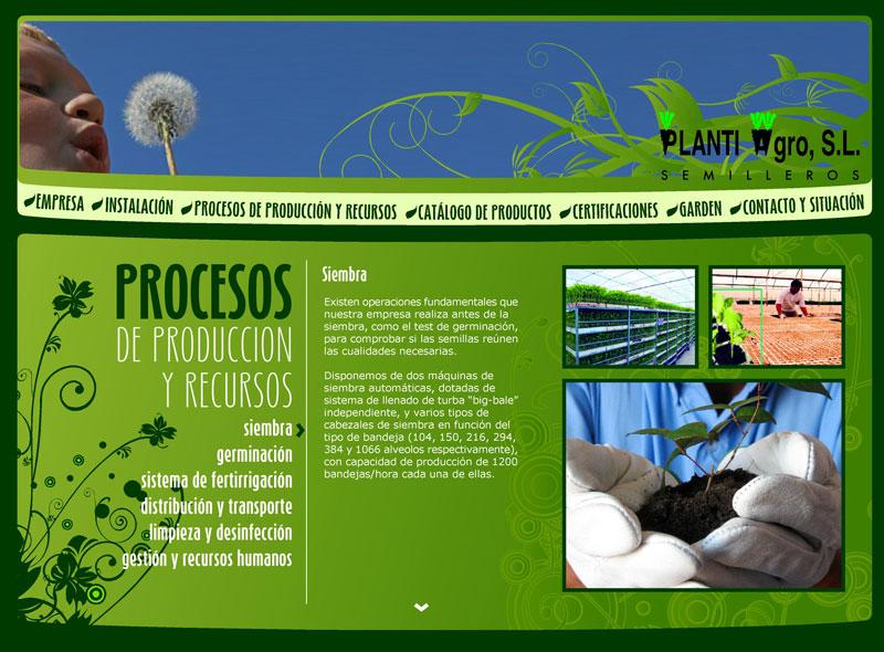 plantiagro > 7pix