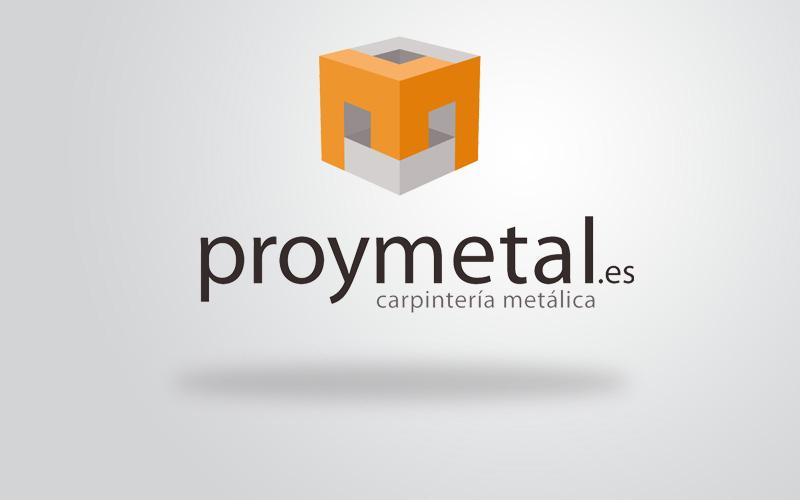 proymetal_7pix