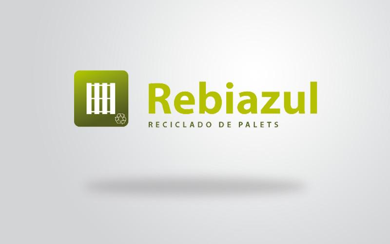 rebiazul_7pix
