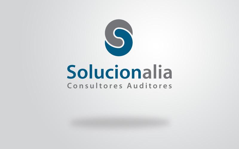 solucionalia