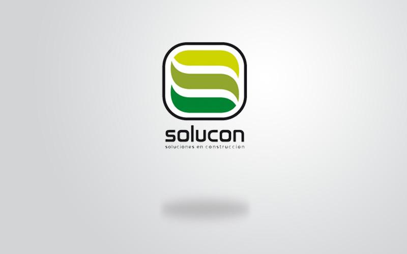 solucon_7pix