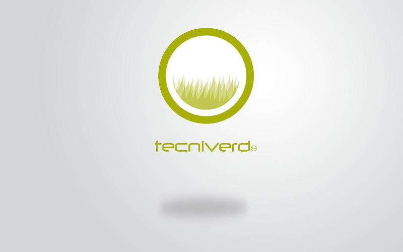 tecniverd_7pix
