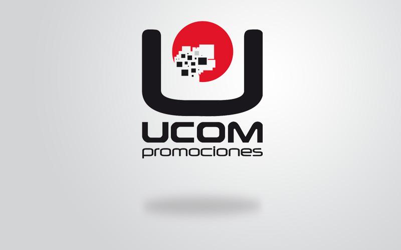 ucom_7pix