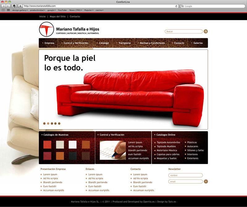 webMarianoTafalla