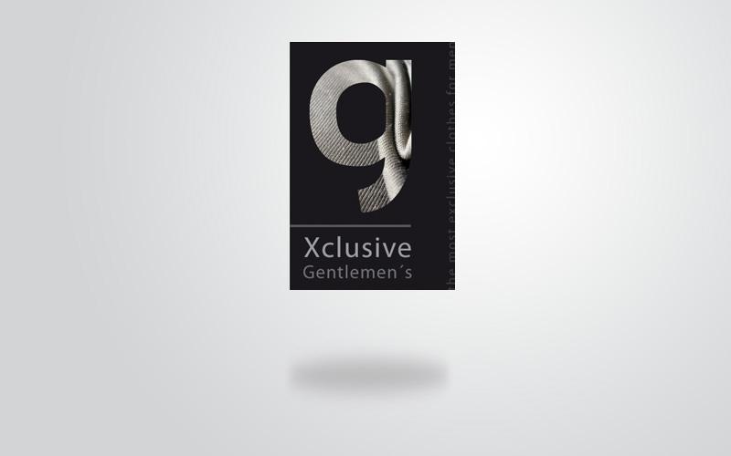 xclusive_7pix